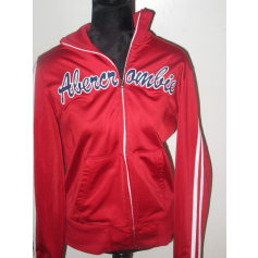 Jacket Abercrombie & Fitch
