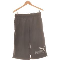 Short Puma  pas cher