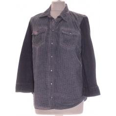 Shirt DDP