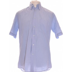 Short-sleeved Shirt Kenzo