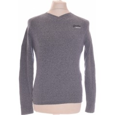 Sweater Superdry