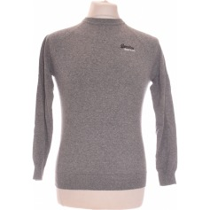 Pull Superdry  pas cher