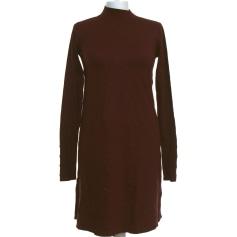 Robe courte Pimkie  pas cher