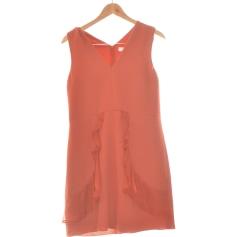 Mini Dress Chloé