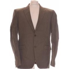 Suit Jacket Dockers