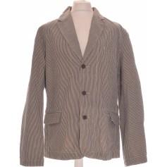 Suit Jacket Chevignon