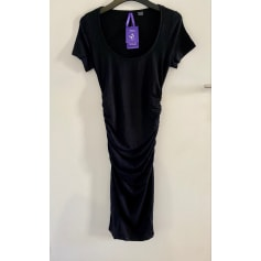 Maternity Dress Seraphine