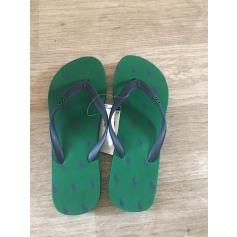 Flip Flops Ralph Lauren