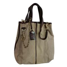 Tote Bag Dolce & Gabbana