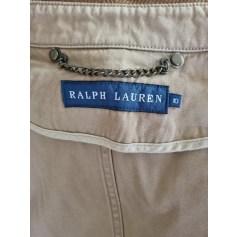 Imperméable, trench Ralph Lauren  pas cher