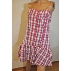 Robe tunique No Excuse  pas cher