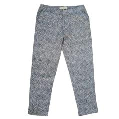 Pantalon large Athé Vanessa Bruno  pas cher