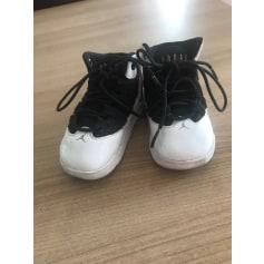 Sneakers Jordans