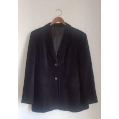 Blazer, veste tailleur Marks & Spencer  pas cher