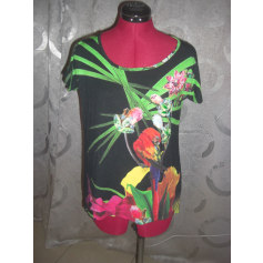 Top, tee-shirt Fuego Woman  pas cher