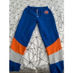 Pantalon de survêtement Undiz  pas cher