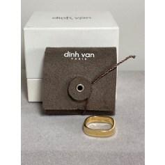 Ring Dinh Van