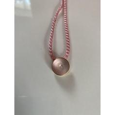 Pendant, Pendant Necklace Lalique