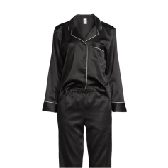 Pyjama Calvin Klein  pas cher