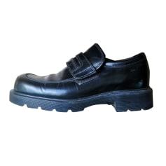 Loafers Dr. Martens