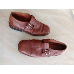Sandals Fluchos