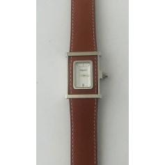Armbanduhr Pequignet