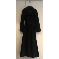 Manteau Isabel Marant Etoile  pas cher