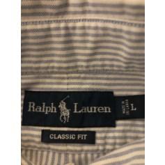 Pull Ralph Lauren  pas cher