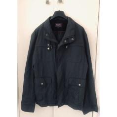 Zipped Jacket Burton