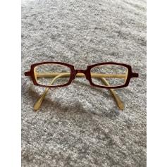 Monture de lunettes Anne & Valentin  pas cher