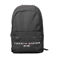 Sac à dos Tommy Hilfiger  pas cher