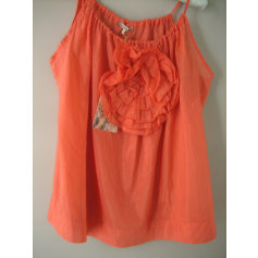 Blouse Scarlet Roos  pas cher