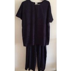 Pyjama Eres