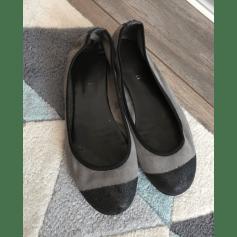 Ballet Flats Minelli