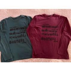 Tee-shirt Ooxoo  pas cher