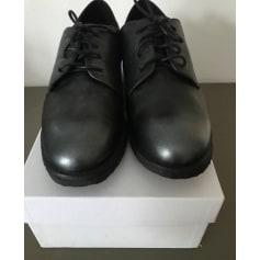 Chaussures à lacets  Atelier Mercadal  pas cher