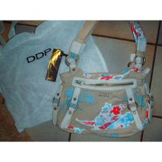 Stoffhandtasche DDP