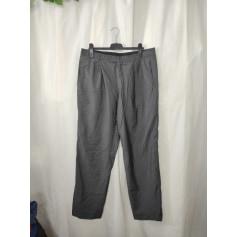 Pantalon de costume Hugo Boss  pas cher