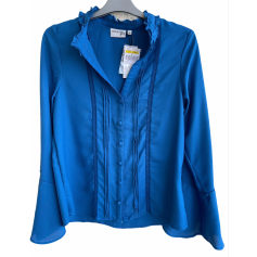 Blouse Trend One  pas cher