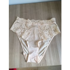 Culotte Malizia By La Perla  pas cher