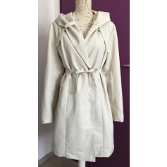 Imperméable, trench Oxford Street  pas cher