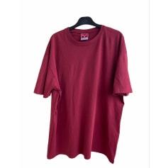 Tee-shirt Payper  pas cher
