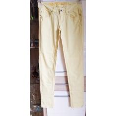 Jeans slim Tom Tailor  pas cher