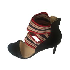 Sandales à talons Pinko  pas cher