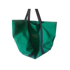 Tote Bag Lacoste