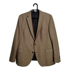 Veste de costume Carl Gross  pas cher