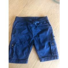 Bermuda Shorts Sweet Pants