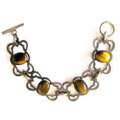 Bracelet Fix Design  pas cher