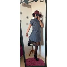 Robe courte Eleven Paris  pas cher