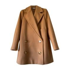Coat Stella Mccartney